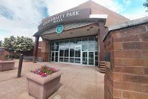 University Park Mall, Mishawaka, United States