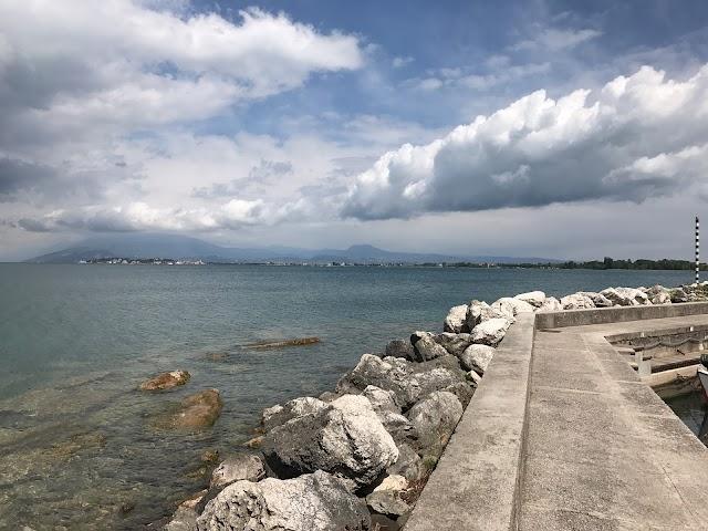 Porto di Rivoltella