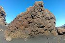 Volcán El Cuervo