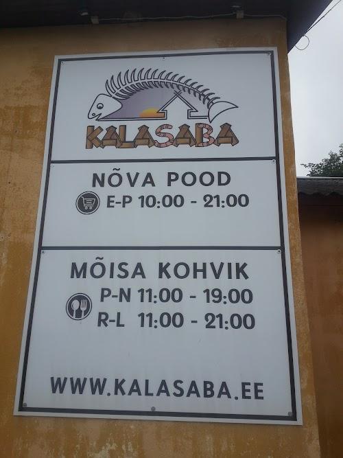 Kalasaba
