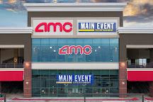 Main Event Atlanta, Atlanta, United States