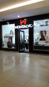 Montalvo Spa Open Plaza Piura 1