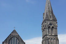 Redemptorist Church, Limerick, Ireland