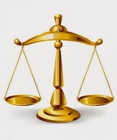 Libra Law Associates multan