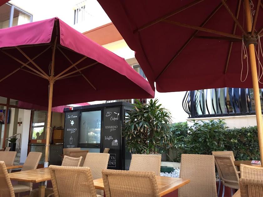 Cara Cafe Resim 1