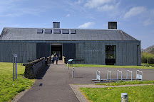 National Museum of Rural Life, East Kilbride, United Kingdom