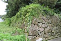 Kitsuki Castle, Kitsuki, Japan