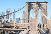 Brooklyn Bridge Park, Brooklyn, United States