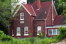 Presque Isle State Park, Erie, United States