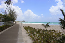 Browne's Beach, Bridgetown, Barbados