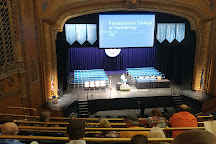 Community Arts Center, Williamsport, United States
