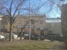 Ниармедик, Малый Спасоглинищевский переулок, дом 3 на фото Москвы