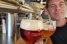 Gulpener Bierbrouwerij, Gulpen, The Netherlands