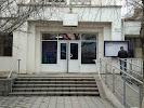 Министерство социального развития, труда и занятости Республики Калмыкия, улица Илишкина, дом 8 на фото Элисты