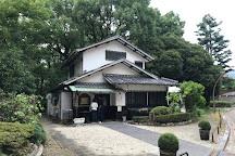 Tokyo Metropolitan Hibiya Public Hall, Chiyoda, Japan