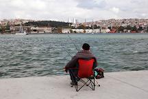 Senguler Turizm, Istanbul, Turkey
