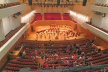 Salle Pleyel, Paris, France