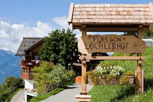 Löchlerhof