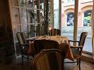 Von Krahli Teater на фото Таллина