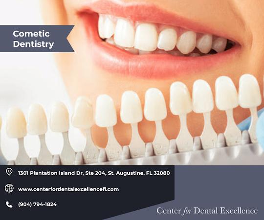 Professional Dental Care Florida