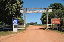 Gasparetour Pantanal Tours, Cuiaba, Brazil