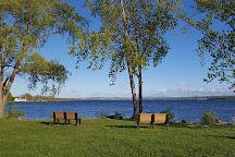 Onondaga Lake Park, Liverpool, United States