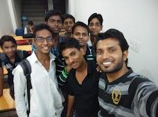 Vikash Commerce Classes jaipur