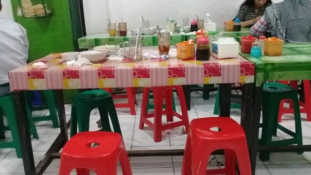 Mie Sumatera