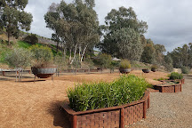 Australian Botanic Gardens Shepparton, Shepparton, Australia