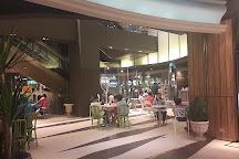 Q Square Mall, Taipei, Taiwan