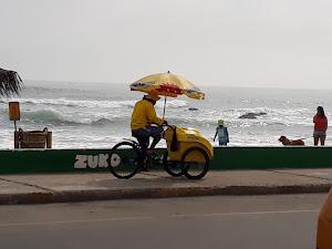 Barra marea 1