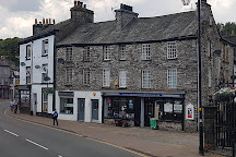 b47436f3fad Visit K Village, the Lakes Outlet on your trip to Kendal