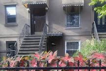 Carroll Gardens, Brooklyn, United States