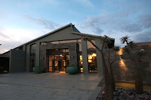 Sediko Bush Spa, Lephalale, South Africa