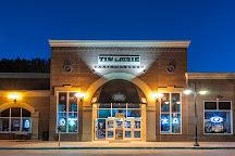 Tin Lizzie Gaming Resort, Deadwood, United States