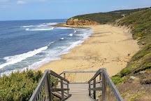 Bells Beach, Torquay, Australia