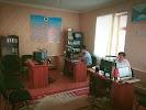 Nakhlah Hairia, улица Абдумомунова, дом 285 на фото Бишкека