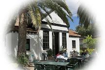 The English Library Tenerife, Puerto de la Cruz, Spain