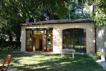 Bertone Centro Parco, Goito, Italy