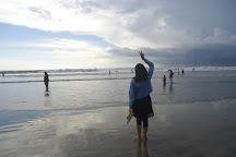 Lovina Beach, Lovina Beach, Indonesia