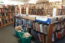 Westwood Books, Sedbergh, United Kingdom
