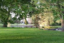 Stewart Park, Perth, Canada