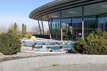 Casino Barriere de Ribeauville, Ribeauville, France