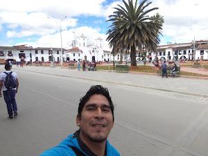 Chachapoyas 7