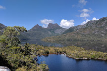 Cradle Mountain-Lake St Clair National Park, Cradle Mountain-Lake St. Clair National Park, Australia
