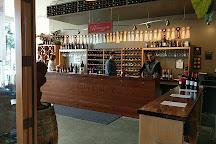 Ramazzotti Wine Tasting, Geyserville, United States