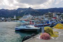 Elounda Beach, Elounda, Greece