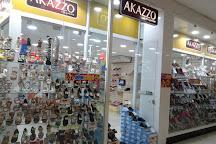 Shopping Premio Socorro, Nossa Senhora Do Socorro, Brazil