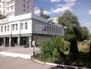 Сбербанк, улица Академика Королева на фото Астрахани