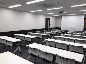 リロの会議室 Forum S+ 内幸町